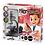 Thumbnail: Buki - Microscope 30 expériences