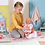 Thumbnail: Baby born- Toilette interactive Poo-Poo