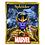 Thumbnail: Splendor Marvel VA