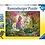Thumbnail: 100 Pcs Promenade magique