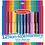 Thumbnail: 12 crayons marqueurs lavable