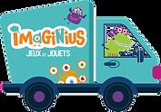 IMAGINIUS-WebLivraison-Truck.png