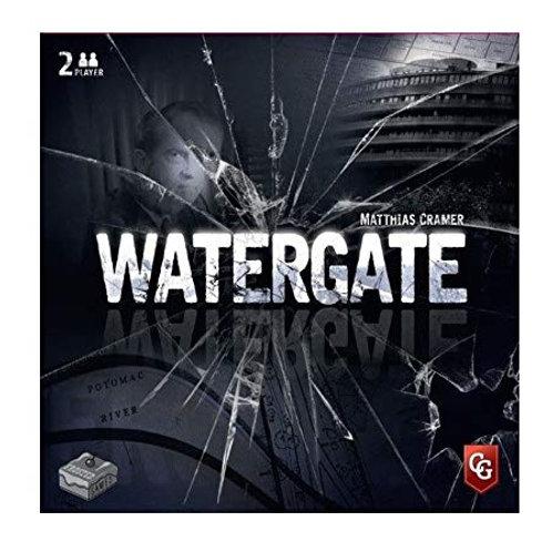 Watergate VA