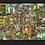 Thumbnail: 5000 Pcs - Ville Bizarre