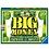 Thumbnail: Big Money VF