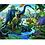 Thumbnail: 100 pcs La terre des géants