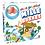 Thumbnail: Mon premier Mille Bornes VF