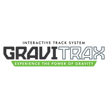 Gravitrax.png