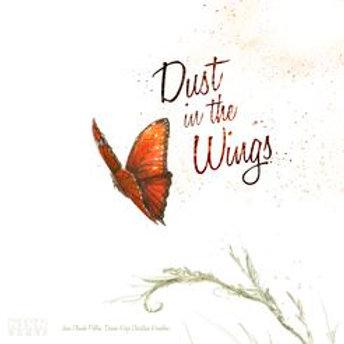Dust in the Wings VA