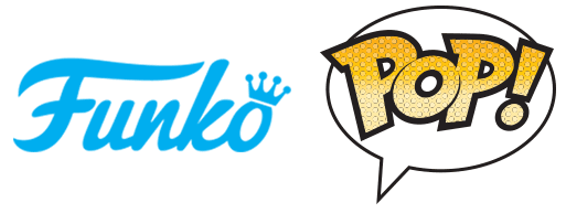 funko_pop_logo_blue.png