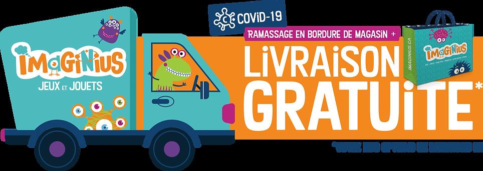 IMAGINIUS-COVID-LIVRAISON-ACCUEIL.png