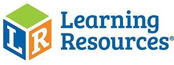 Leaning Ressousces Logo.jpeg