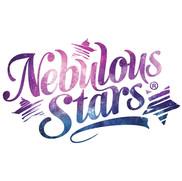 Nebulous Stars.jpg
