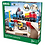 Thumbnail: Brio - Circuit rail et route transport de roches