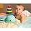 Thumbnail: B.Baby - Baleine Whalé™ Glow zzz