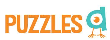 IMA-Web-Titres-Puzzles.jpg