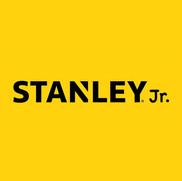 Stanley Jr.jpg