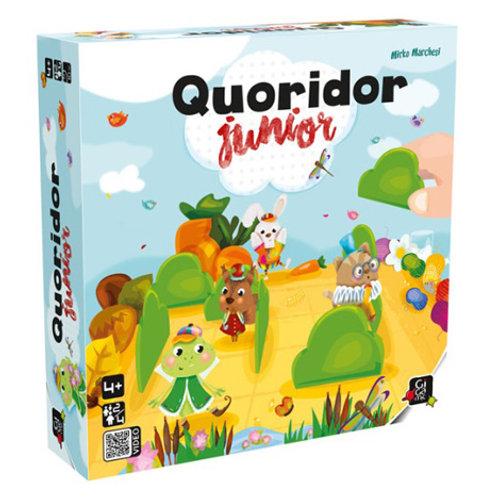 Quoridor Junior VF