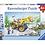 Thumbnail: 2x24 Pcs Travaux avec tracteur