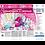 Thumbnail: Clementoni - Mon Coffret cosmétique et cristaux VF