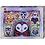Thumbnail: 1000 pcs - HEYE - Great Big Owl (Ketner)