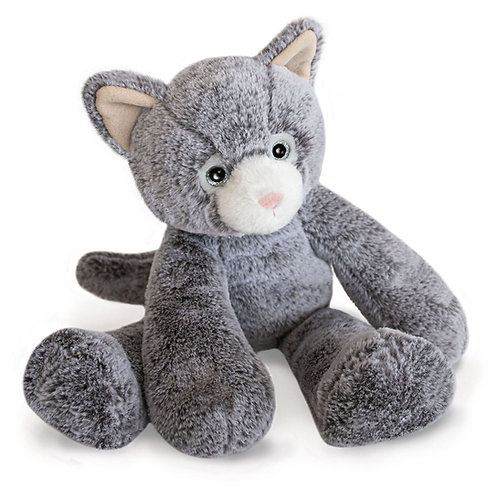 DD et cie - Sweety Mousse - Chat 40 cm
