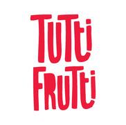 Tutti Frutti.jpg