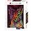 Thumbnail: 2000 pcs - HEYE - Jolly Pets - Abyssinian