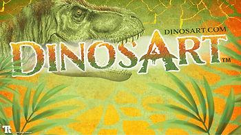 DinosArt