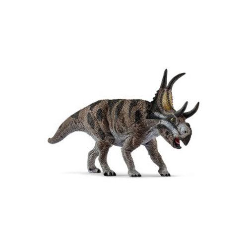 Schleich - Dinosaures - Diabloceraptops