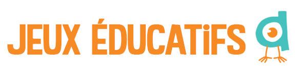 Imaginius Educatifs