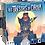Thumbnail: Les trésors de cibola VF