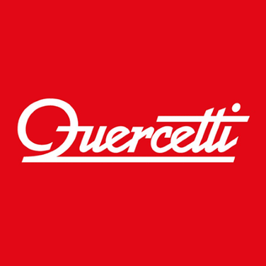 Quercetti.png