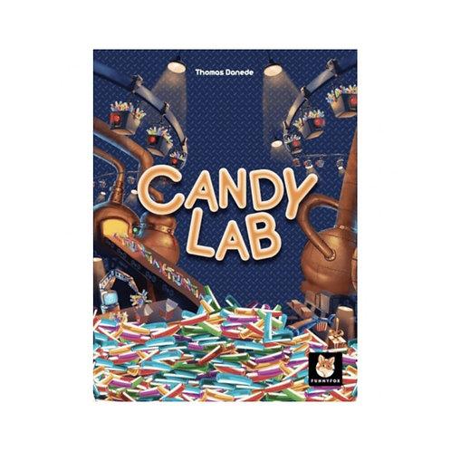 Candy Lab VF