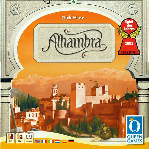 Alhambra (VA)