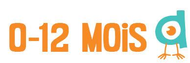 Imaginius 0-12 mois
