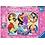 Thumbnail: 100 Pcs Disney Princesses