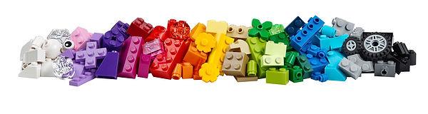 bricks_hero_overlay.jpg