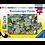 Thumbnail: 2 x 24 Pcs - Ravensburger - Koala et paresseux