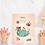 Thumbnail: Lilliputiens - Livre de recettes, Mes premiers desserts