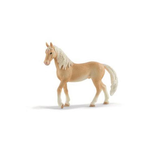 Schleich - Akhal Teke Stallion