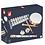 Thumbnail: Janod - Ensemble musical confetti