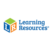 Learning Resources.png