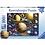 Thumbnail: 100 Pcs The planets