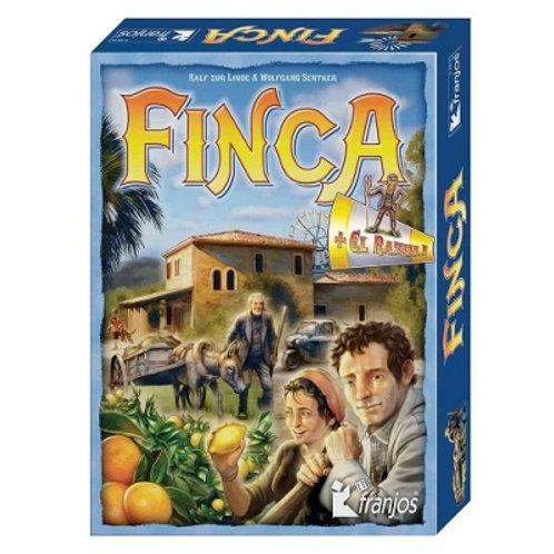 Finca (ML)