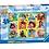 Thumbnail: 24 pcs Disney Toys Story Puzzle de plancher Géant XXL