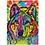 Thumbnail: 1000 pcs - HEYE - Jolly Pets - Wolf's soul