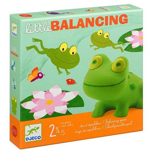 Djeco - Little Balancing  (ML)