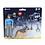 Thumbnail: Bruder - Policier avec chien