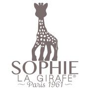 Sophie la giraffe.jpg